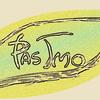 pastmo.pl