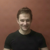 Mateusz Rogacki