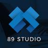 89 Studio Karol Zieliński