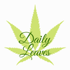 Daily Leaves