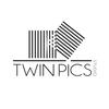 Twin Pics Studio