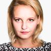 Anna Gradkowska