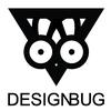 Designbug