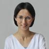 Agnieszka Kozioł