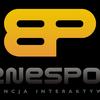 BiznesPort.pl