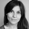 Katarzyna Etryk