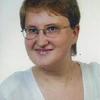 Jolanta Szerenos