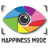 Happiness Mode