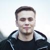 Bartosz_Wetula