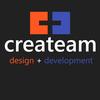 createam