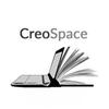 CreoSpace