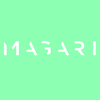Magari.Creative.Studio