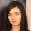 Anna Sadka