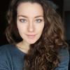 Gabriela Stępień