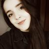 Karolina Kozajda