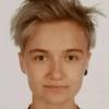 Kamila Chylińska