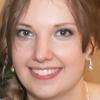 Agnieszka Piekarzewska
