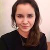 Justyna Redestowicz