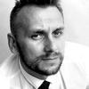 Mateusz Wojciechowicz