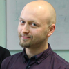Adrian Waszak