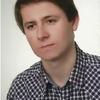 Damian Świtek