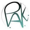 P.A.K.