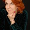 Aldona Mioduszewska