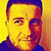 Piotr Rzepczyński