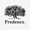 Predence