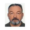 Janusz Słyk