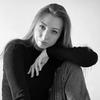Julia Sukhodolska