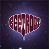 Beetroot Studio