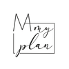 MAmy_plan
