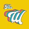 The Walnuts Design
