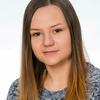 Julia Orzechowska