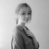 Edyta Szozdowska