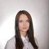 Paulina Suchowska