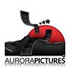 Aurora Pictures Studios