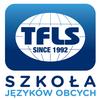 TFLS Szkoła Języków Obcych