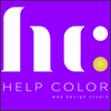 helpcolor.pl