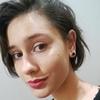 Michalina Gustyn