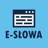 e-slowa.pl