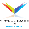 Virtual Image & Animation