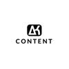 AKcontent