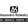 Copy Aleksandra Kowalczyk