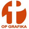 Studio Graficzne OP Grafika