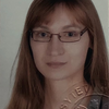 Marta Choińska