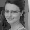 Agnieszka Dec