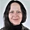 Hania Witerek