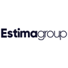 Estima Group